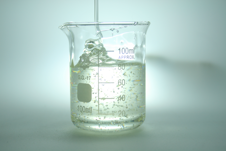 Resinas straplas s a for Arcones de resina para exterior