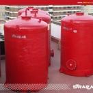 tanque-2-rojo