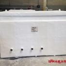 tanque rectangular 2