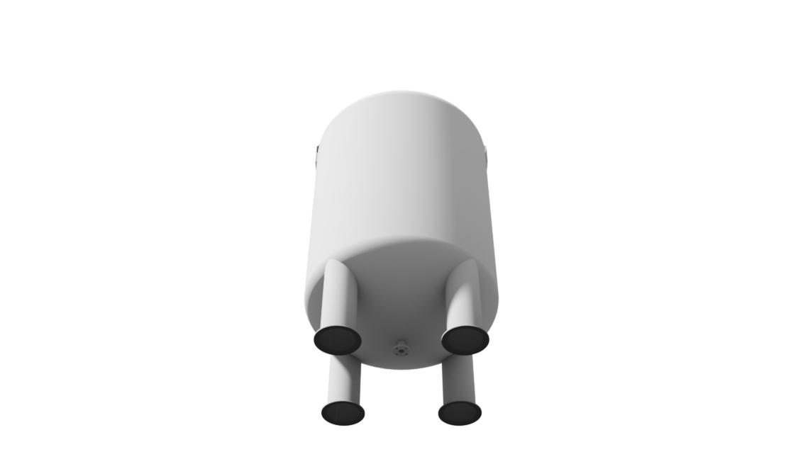 Tq-Vertical con patas-4