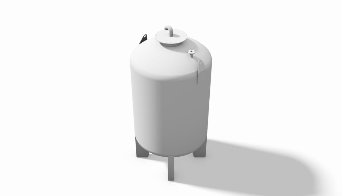 Tq-Vertical con patas molde-2