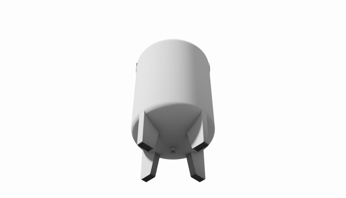 Tq-Vertical con patas molde-4
